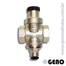 Ideais para instalações prediais ou industriais de água, aquecimento, ar condicionado e ar comprimido. Podem ser instaladas nas posições: horizontal ou vertical.