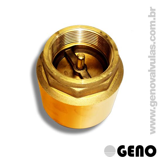 Ideal para serviços prediais de água, aquecimento, ar condicionado e sistemas de ar comprimido.